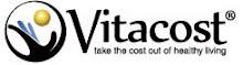 Vitacost