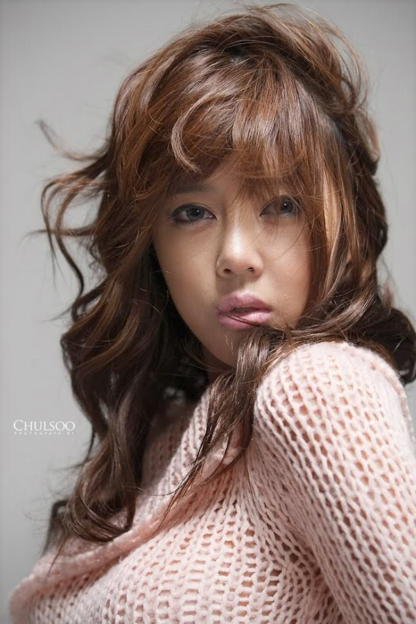 Sport,  Jang Soo Young ,Female Badminton Player,