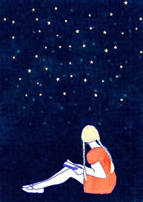 estrellasilustración.jpg