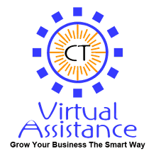 CT Virtual Assistance
