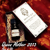 Perfume Review: Haus of Gloi's Queen Mother 2013