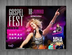 Fest Gospel 2011