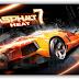 Asphalt 7 Android Gratis Promozione Gameloft