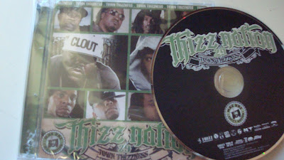 VA-Town_Thizzness_Presents-Thizz_Nation_Vol._29-2011-CR