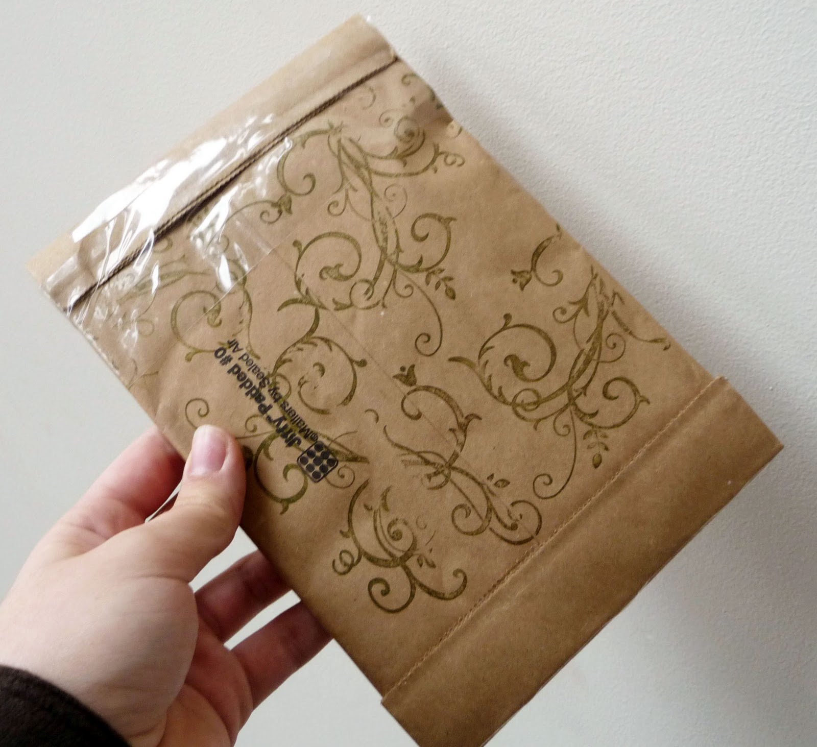 shealynn s faerie shoppe a pretty package in the mail shipping tips