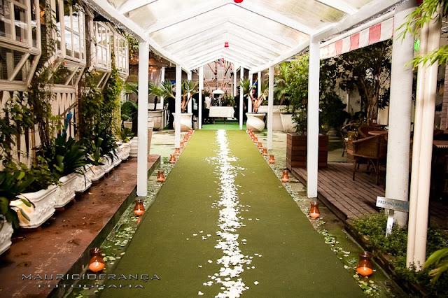 mini jardim em goiania: Jardim Aurélia, o espaço ideal para seus eventos, casamentos e mini