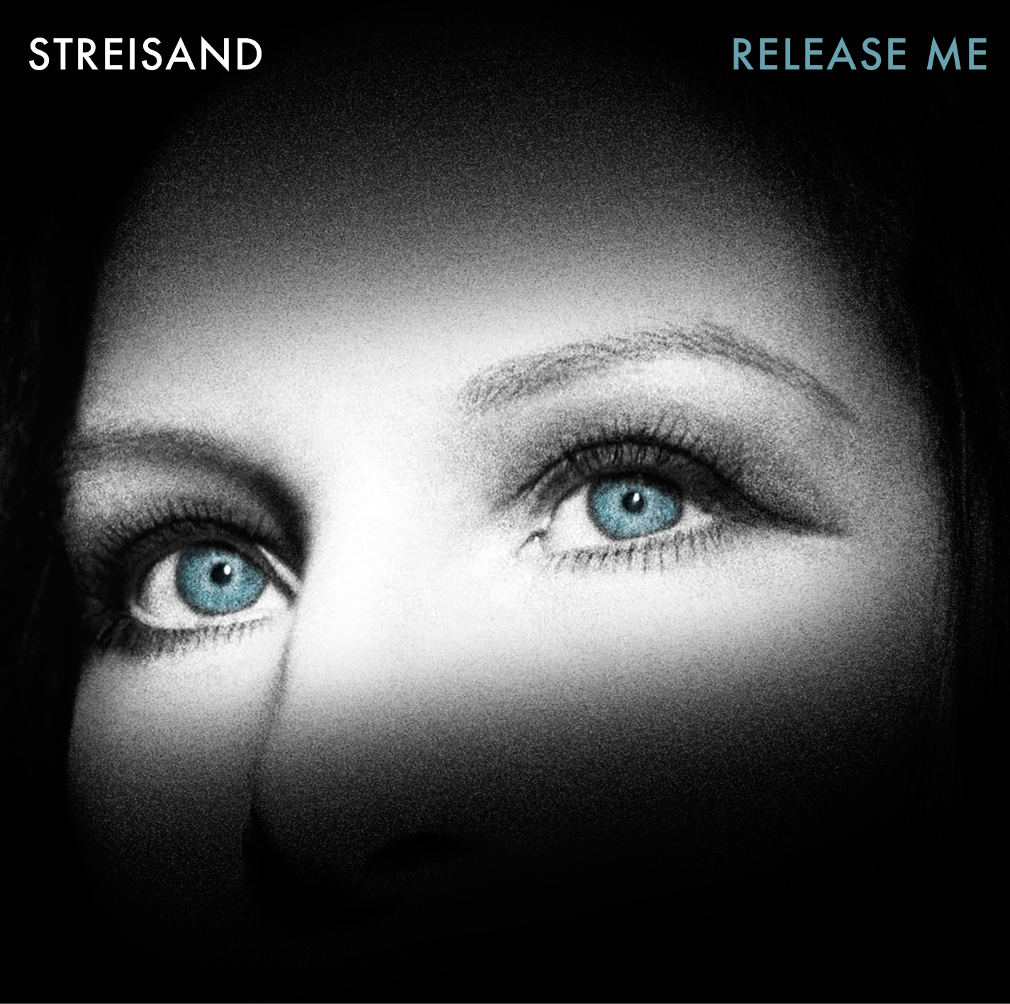 http://2.bp.blogspot.com/-z9NyJAmEIcg/UHszP0u5pzI/AAAAAAAAEB4/gqRrhFFCkRo/s1600/Barbra+Streisand+Release+Me.jpg