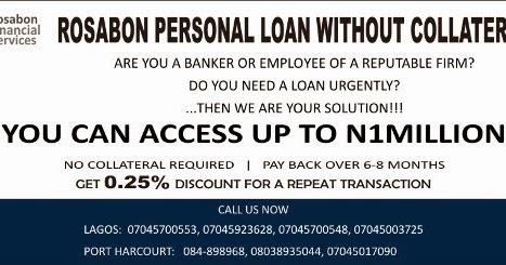 emergency money loan Ez Max Loans