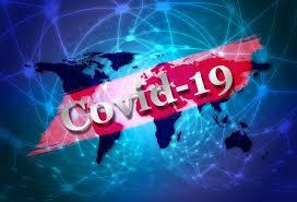ARCOR pede ajuda no «combate» ao COVID-19!