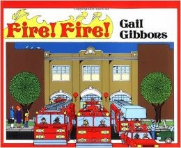 http://www.amazon.com/Fire-Gail-Gibbons/dp/0064460584/ref=sr_1_1?ie=UTF8&qid=1413255303&sr=8-1&keywords=fire+fire