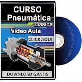 CURSO PNEUMÁTICA
