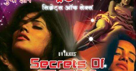 hindi-sex-picture