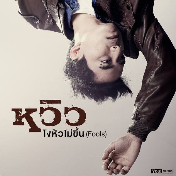 Download โงหัวไม่ขึ้น (Fools) – หวิว + (Backing Track) 4shared By Pleng-mun.com