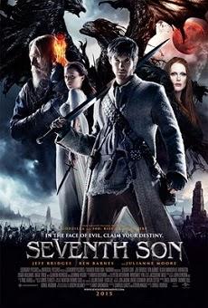 El Séptimo Hijo (2014) Bluray 1080p 3D SBS Latino-Ingles