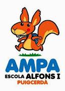 AMPA Alfons I