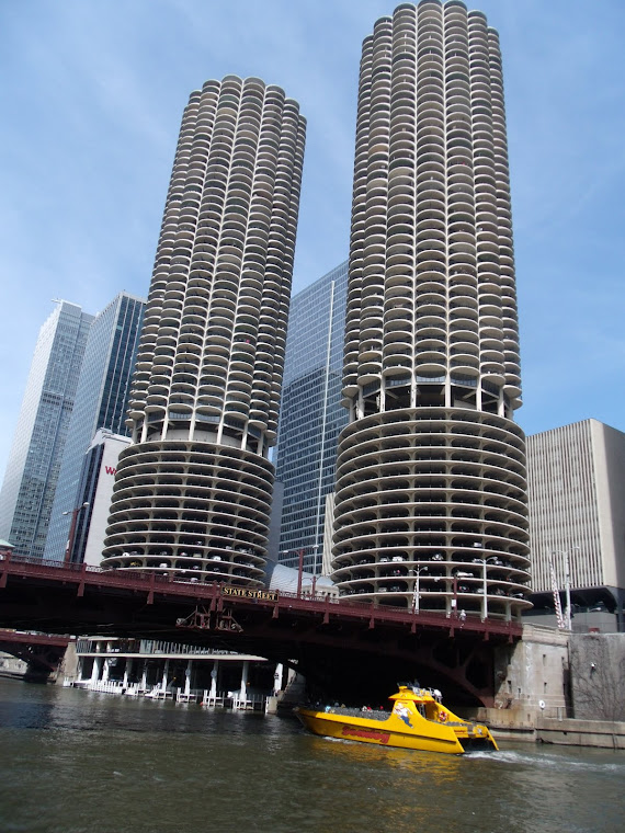 MARINA CITY   --  May  2013