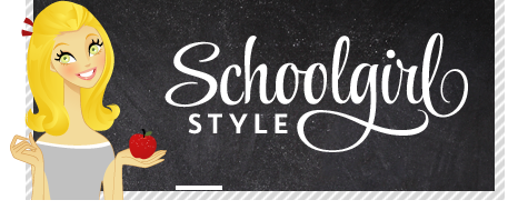 http://www.schoolgirlstyle.com/