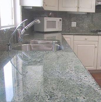 Como pulir marmol de mesada medidas de cajones de for Como limpiar una mesa de marmol manchada