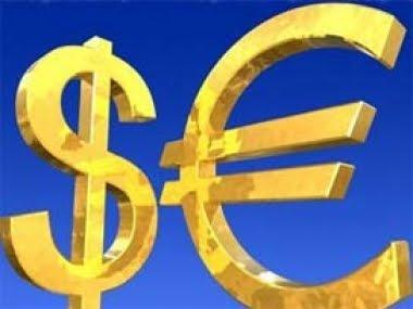 Лучшие курсы валют в казани