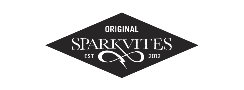 SPARKVITES