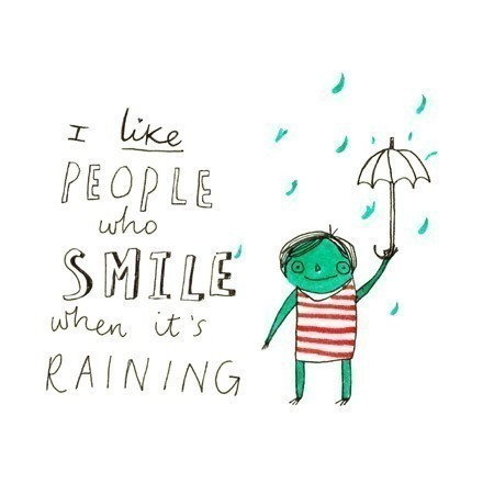 rain quotes and sayings quotesgram