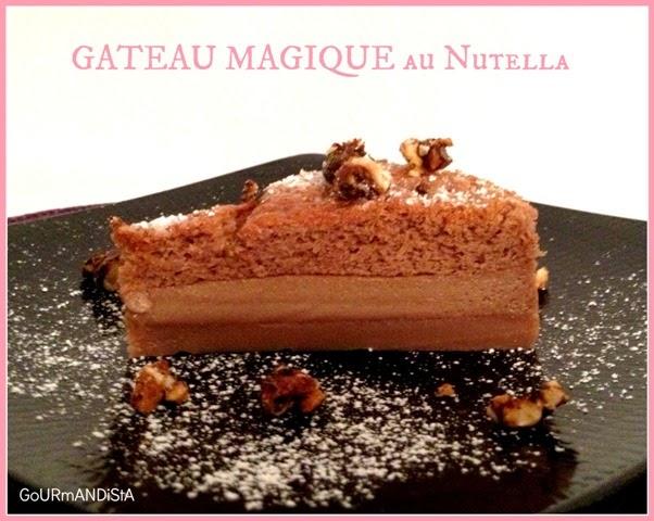 image-gateau-magique-nutella