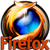 Download Mozilla Firefox 36.0.1 Final Offline Terbaru