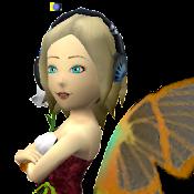 Freya8