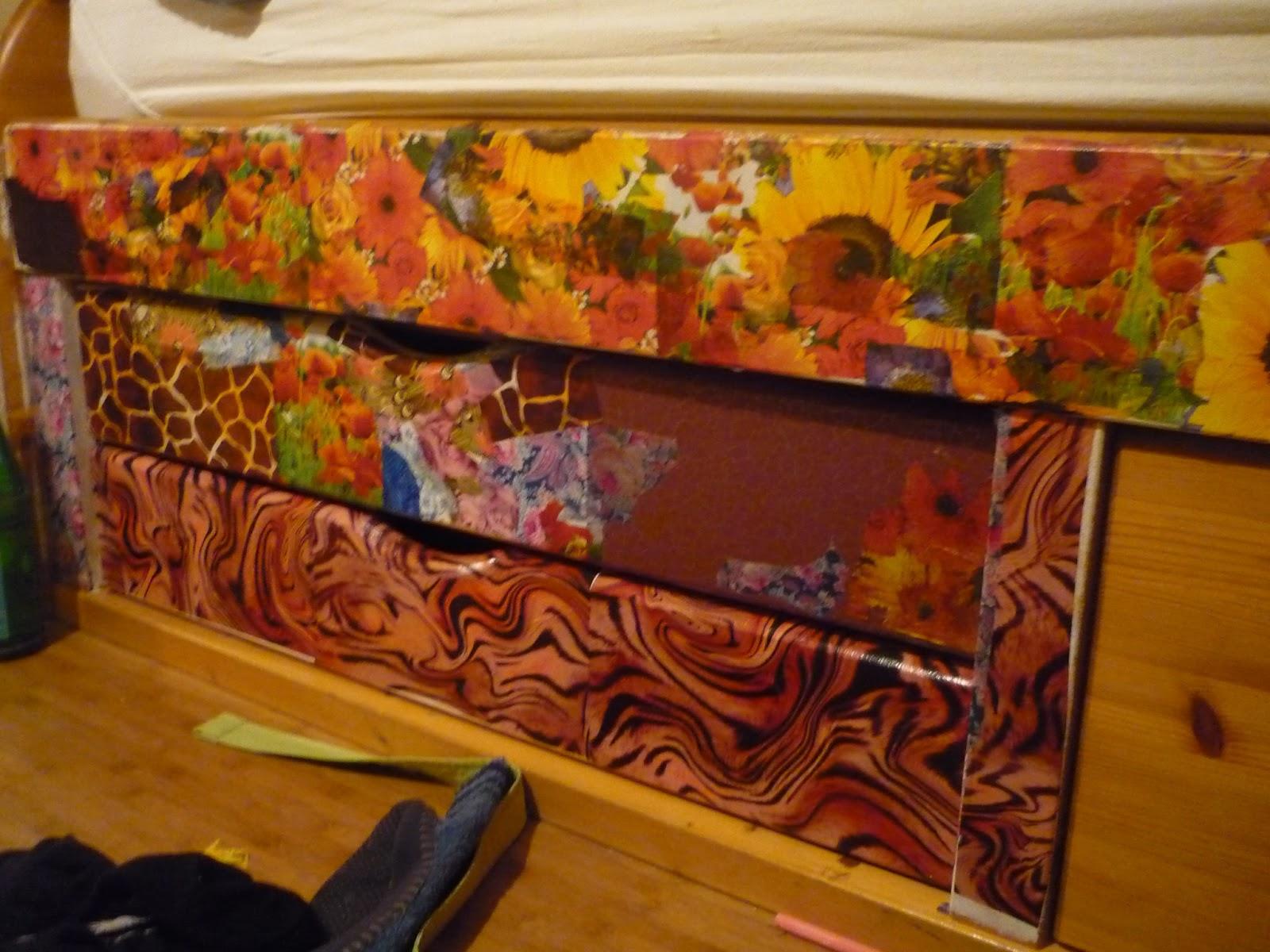 veganer wahnsinn januar 2013. Black Bedroom Furniture Sets. Home Design Ideas