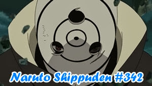 Naruto Shippuden 342 Subtitle Indonesia