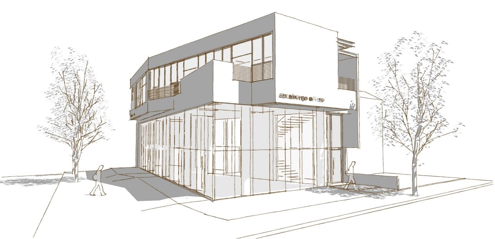 C s taller de arquitectura for Local arquitectura