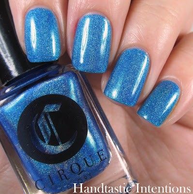 Cirque-Colors-Royal-Hawaiian-Swatch