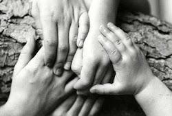 A Família e Deus