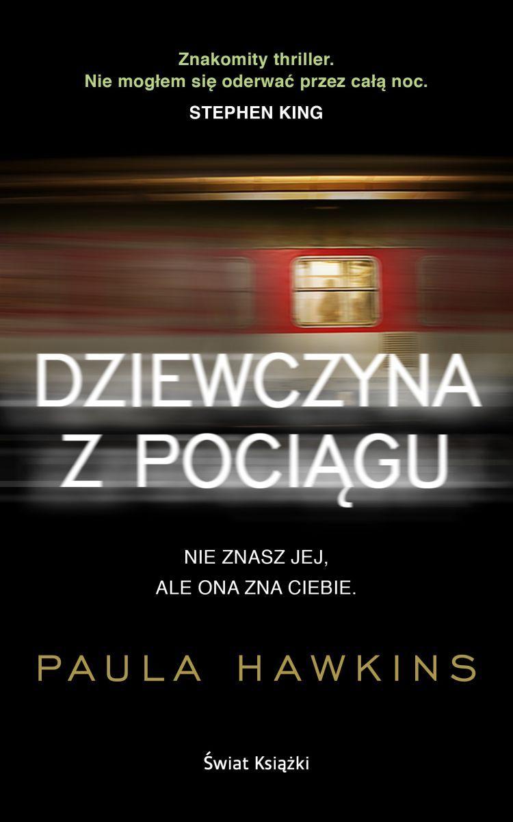 Un Café Con Libros Bo Szczęśliwi Ludzie Czytają Książki I Piją