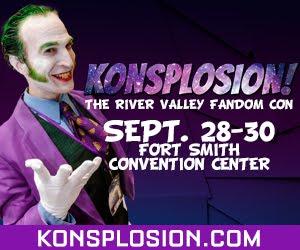 September 28-30