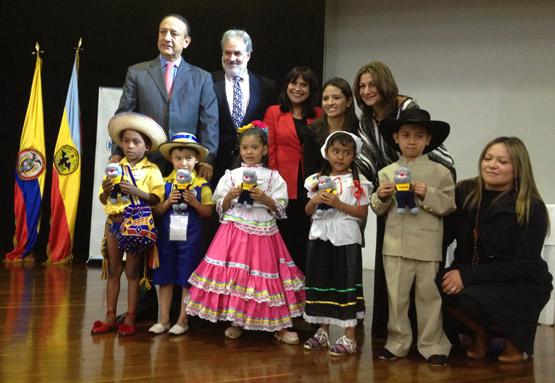 Premio-mujeres-éxito-Colombia-Responsable