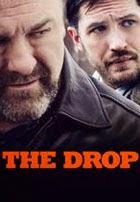 La Entrega (The Drop) (2014)