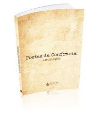 """Participei com o poema """"Tango"""" na Antologia """"Poetas da Confraria da Editora Sapere - Rio de Janeiro"""