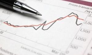 volatilitas saham