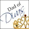 Dad of Divas
