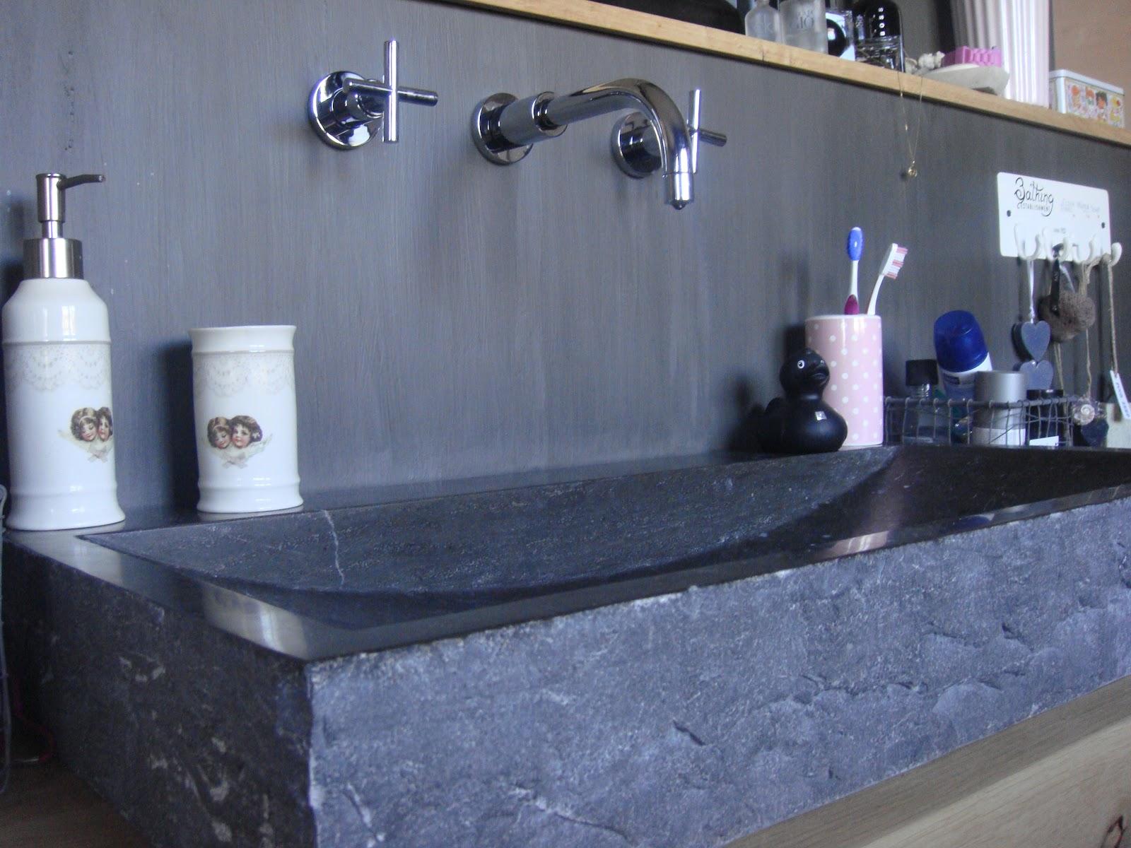 Badkamer Tegels Kalk : Mijn huis, Mijn leven!: Onze Hamam Relax ...