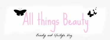 All things beauty