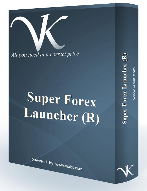 Z forex software freeware