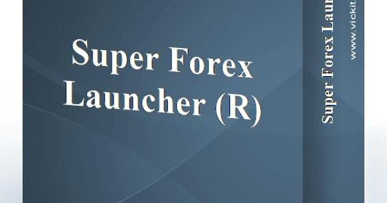 Forex profit launcher download