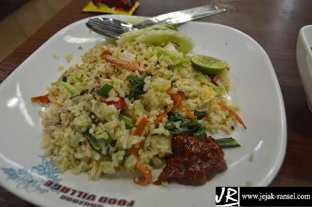 """""""Hallal Foods Patong, Phuket Thailand"""""""