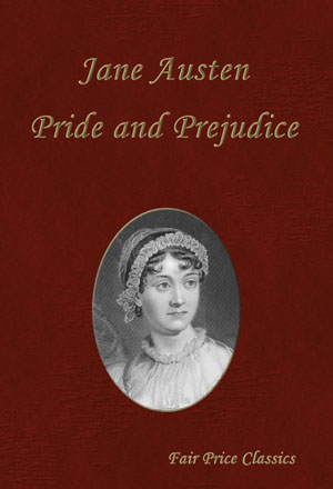 my favourite book pride and prejudice jane austen essay Pride and prejudice essays and criticism jane austen  a short summary of pride and prejudice may cause jane austen to groan aloud, but i'll try  enotescom will help you with any book or .