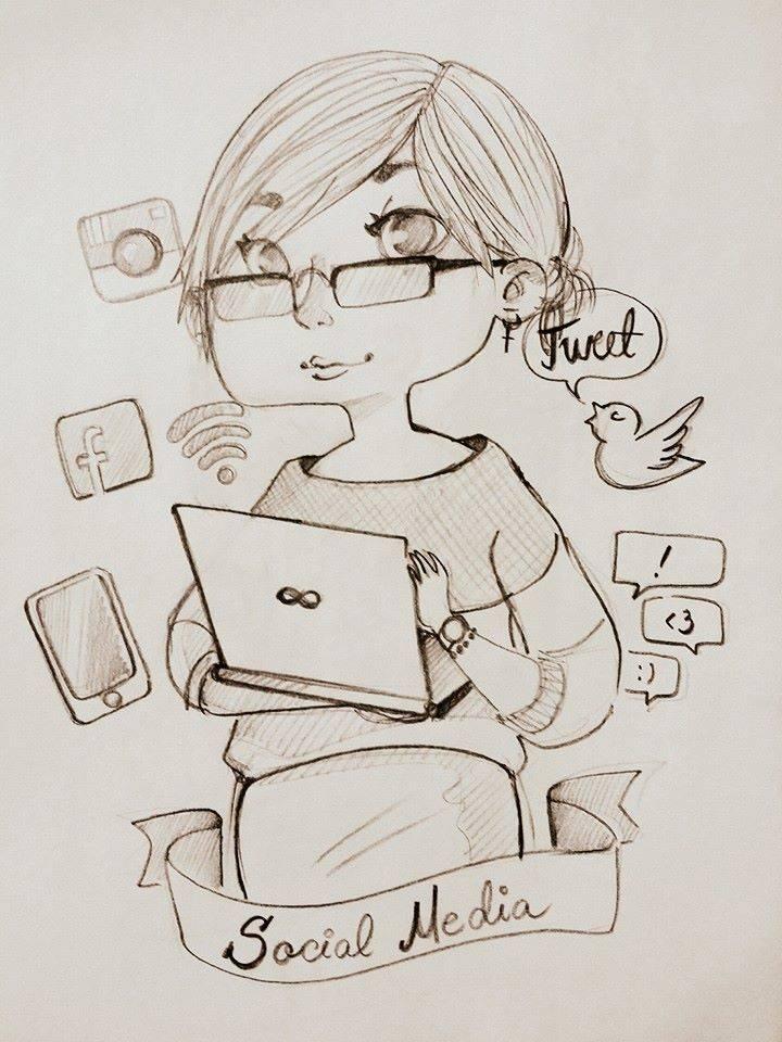 doodle-me