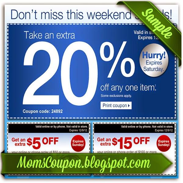 Staples coupon code printing