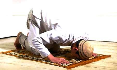A História do Islã