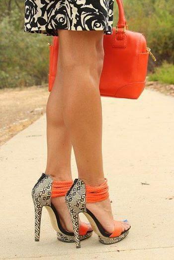 cheap high heels